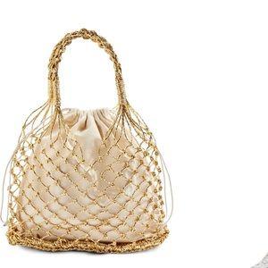 Topshop summer bag